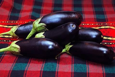 13 пошаговых рецептов приготовления закуски из баклажанов на зиму