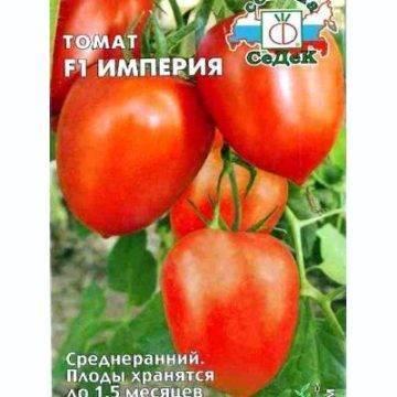 Томат суперприз: характеристика и описание сорта с фото