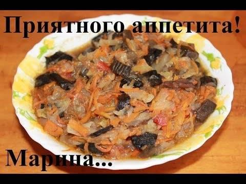 Сборная мясная солянка. классические пошаговые рецепты приготовления в домашних условиях