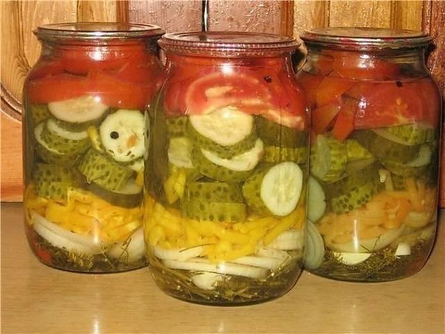 Маринованная цветная капуста на зиму — рецепты очень вкусной и хрустящей капусты
