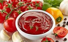Кетчуп на зиму — лучшие рецепты в домашних условиях