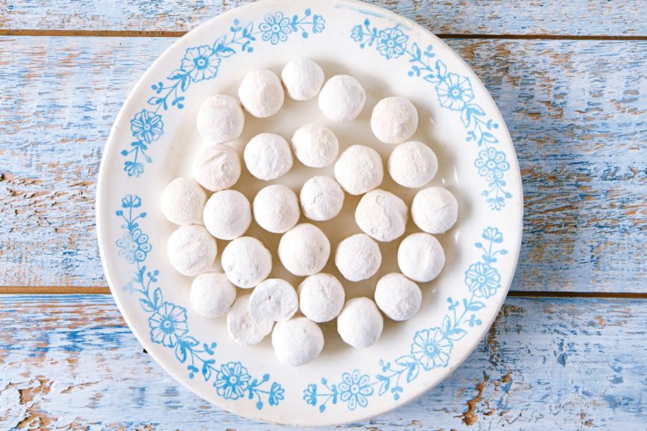 Кипяченое молоко — польза и возможный вред