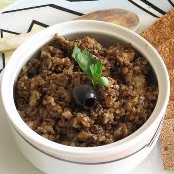 Пошаговые рецепты приготовления икры из груздей на зиму. грибная икра из груздей