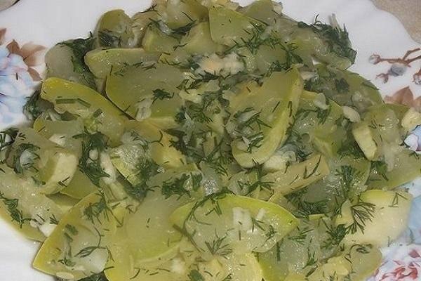 Топ 12 обалденных рецептов приготовления кабачков в томате на зиму пальчики оближешь