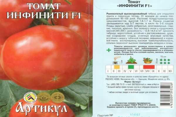 Как выращивать высокоурожайный томат. все о русских куполах: полное описание и советы агрономов